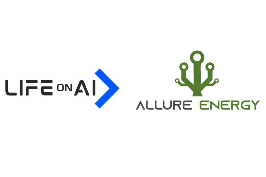 Life on AI Acquires Allure Energy Site